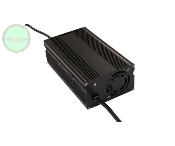 58.4v 16s 13a 1000w LifePO4 Battery Charger SG-C1000