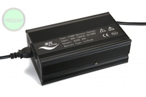 62v 15s 10a Lithium Battery Charger SG-C1000