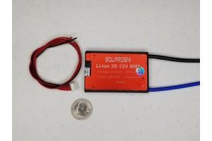 3s 12.6v 35a Lithium Balance BMS