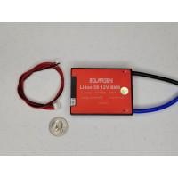 3s 12.6v 60a Lithium Balance BMS