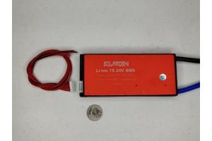 7s 29.4v 100a Lithium Balance BMS